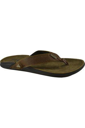 Reef Heren Slippers - J-Bay III