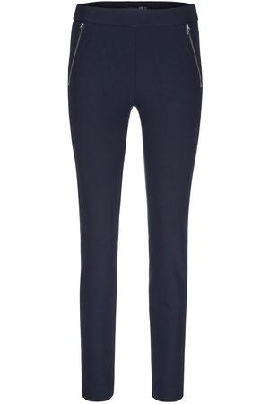 Gardeur Pantalon ZENE28 600261