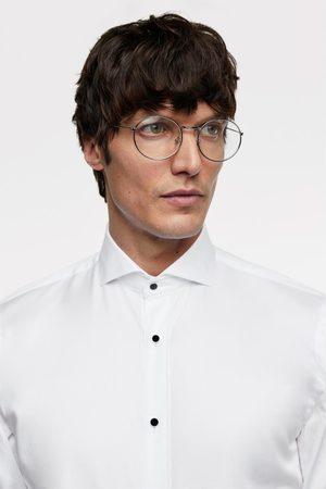 Zara Overhemd met manchetknopen