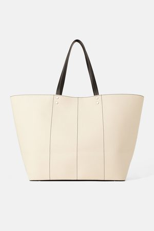Zara Shopper xxl join life