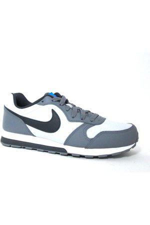 Nike 807316 MD Runner