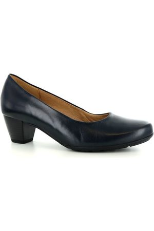 Gabor Dames Pumps - 22.120