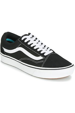Vans Lage Sneakers COMFYCUSH OLD SKOOL""