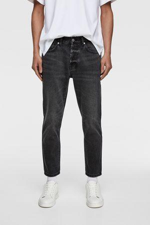 Zara Jeans in slim fit