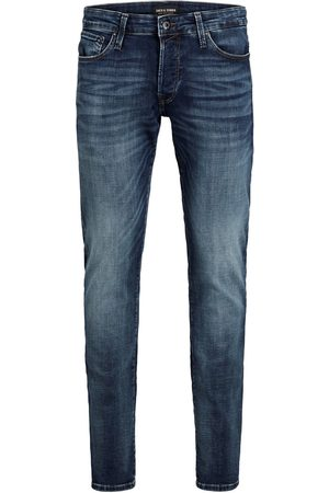 Jack & Jones Plus Size jeans slim fit