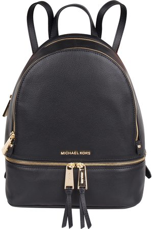 Michael Kors Dames Rugzakken - Rugzak Rhea Zip Medium Backpack