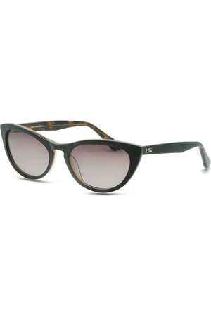 IKKI Zonnebrillen Sunglasses Lilly