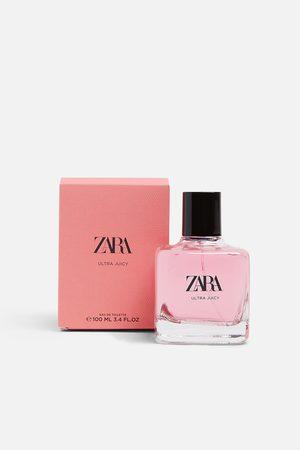 Zara Dames Parfum - Ultra juicy 100 ml