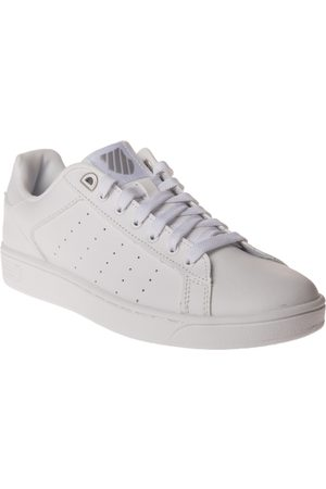 K-Swiss Clean Court 95353