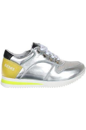 Giga Shoes G1072