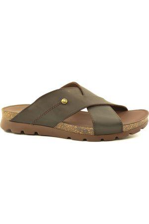 Panama Jack Heren Slippers - Salman