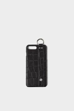 Zara Hoesje geschikt voor iphone 7 plus / 8 plus