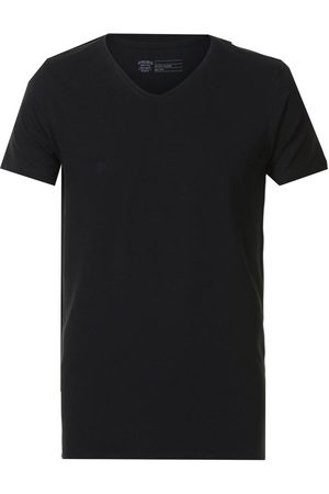 Petrol Industries Bodyfits V-neck Fw
