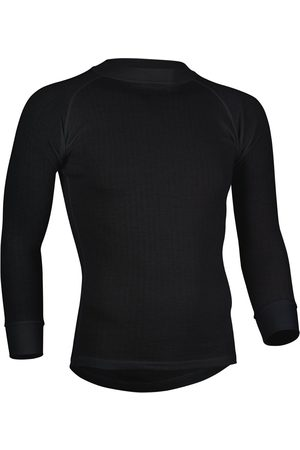 thinsulate Shirt L/m Thermo