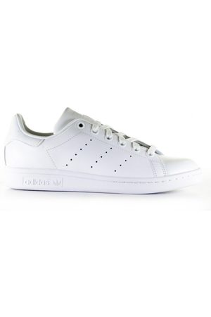 adidas Dames Sneakers - Stan Smith S75104