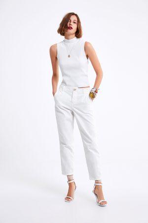 Zara Jeans zw premium new chino