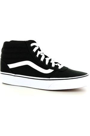 Vans Dames Sneakers - Ward Hi