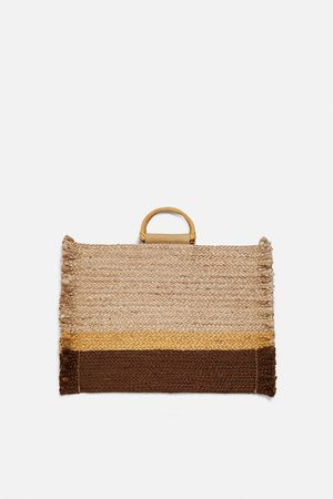 Zara Shopper