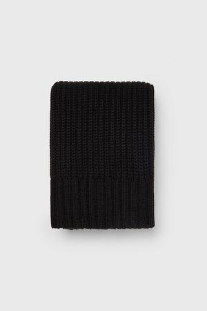 Zara Heren Sjaals - Tricot sjaal