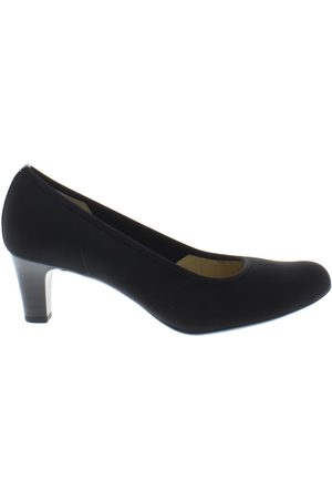 Peter Kaiser Dames Pumps - 43999 Schwarz