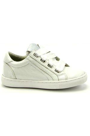 Twins Meisjes Sneakers - 318030 wijdte 3.5