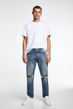 Zara Authentic jeans