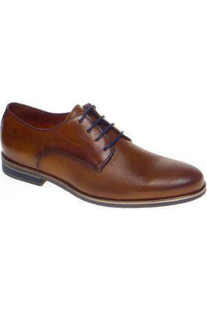 vans schoenen groningen