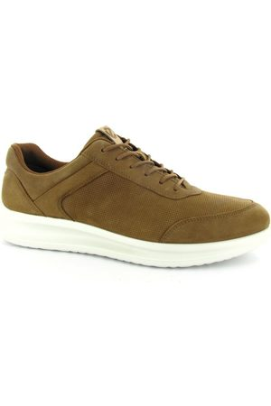 Ecco Heren Sneakers - 207184