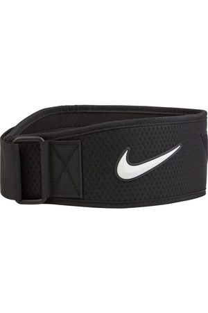 Nike Intensity Trainingsriem voor heren