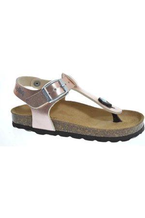 Kipling Meisjes Sandalen - Maria 1 M