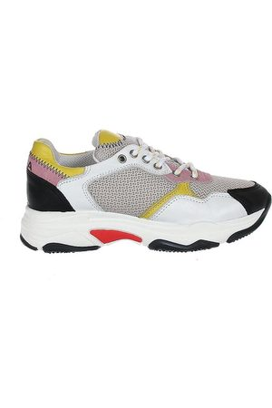 Giga Shoes G1051