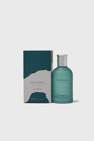 Zara Mundaka 100 ml