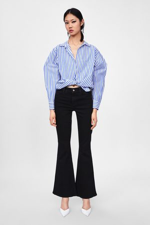 Zara Jeans z1975 flare