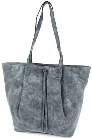 Tom Tailor Damestas schoudertas shopper ABBIE