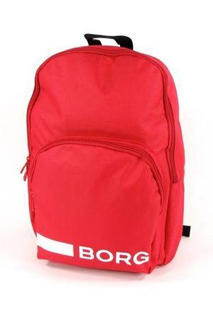 Björn Borg Base Line Backpack rugzak M