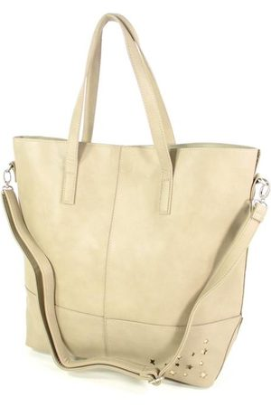 Genshii Shopper damestas Fabulous