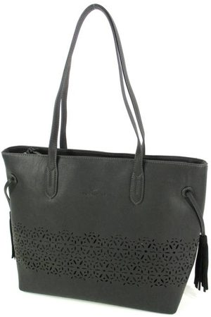 Tom Tailor Damestas shopper schoudertas LORNA
