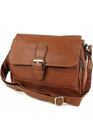 Wimona Damestas kleptas FIRENZE 1404 Brown
