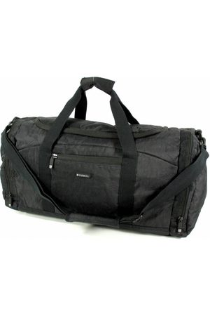 GABOL Travel bag weekendtas Medium MONTANA
