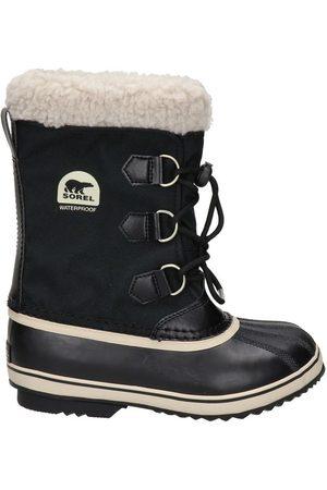 sorel Yoot Pac snowboots