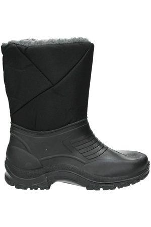 Snow Fun Heren Snowboots - Snowboots
