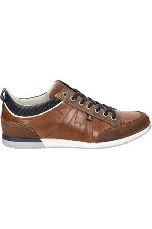 Gaastra Heren Sneakers - Bayline lage sneakers