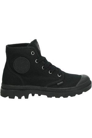 Palladium Sneakers - Pampa Hi veterboots