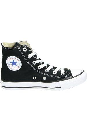 Converse All Star Hi hoge sneakers