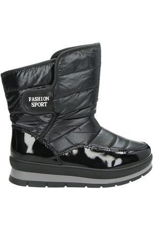 Snow Fun Dames Snowboots - Snowboots