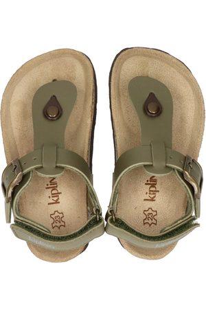 Kipling Jongens Sandalen - Juan 3 sandalen