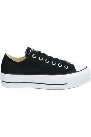 Converse Dames Sneakers - Chuck Taylor All Star Lift platform sneakers