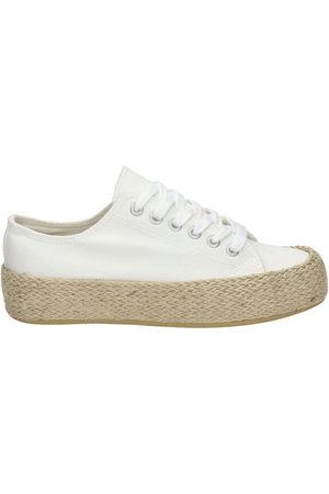 Nelson Dames Sneakers - Platform sneakers