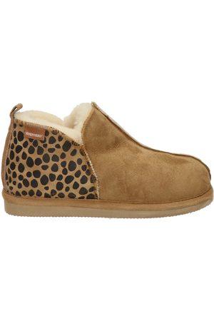Shepherd Dames Pantoffels - Annie pantoffels