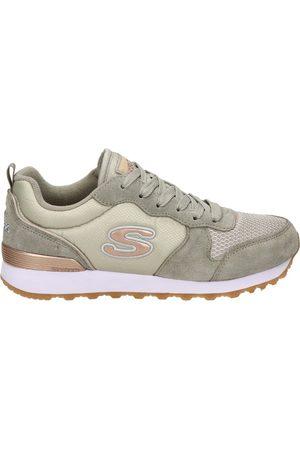 Skechers Dames Sneakers - Originals lage sneakers